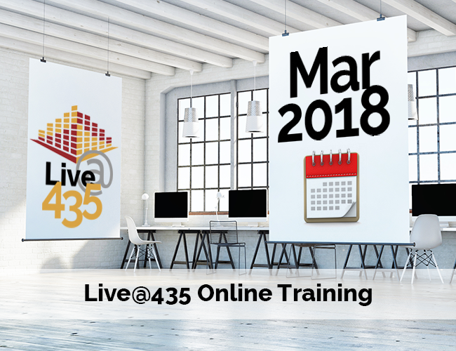 Live Online Articulate Storyline Training March 2018